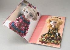画像6: きびねの人形写真集「猫Doll」写真 板東寛司 (6)