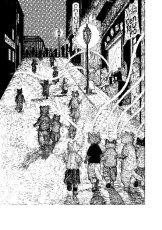 画像12: 銀河鉄道の夜1 PCセット12種類ますむらひろし (12)